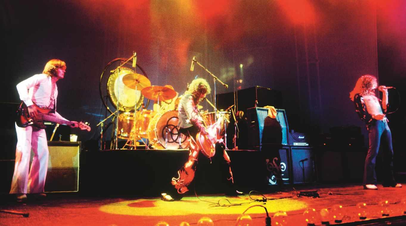 ledzeppelin-1975