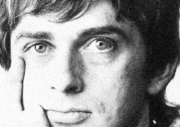 mikeoldfield-1982