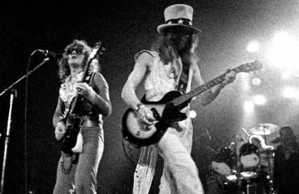 mott-live1973-2