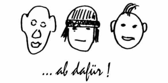 trio-dadada