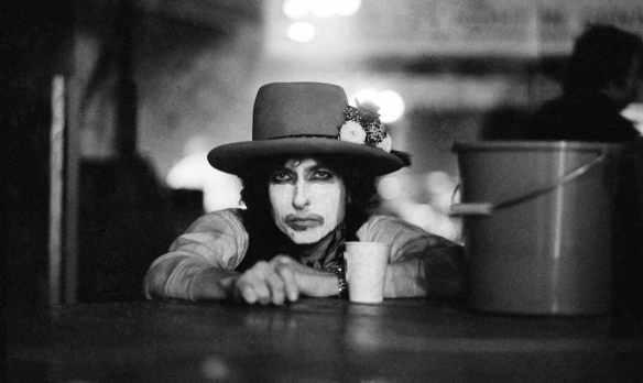 dylan-1976-makeup