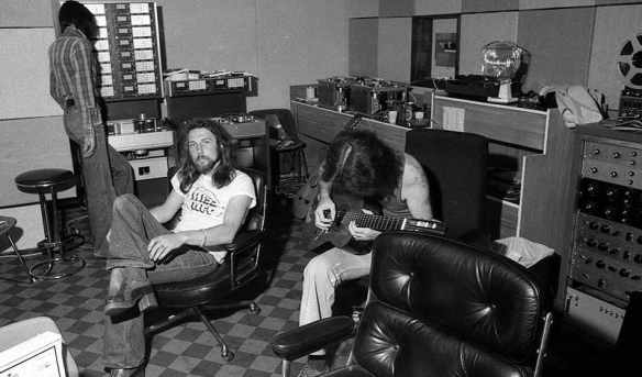 jadewarrior-1974