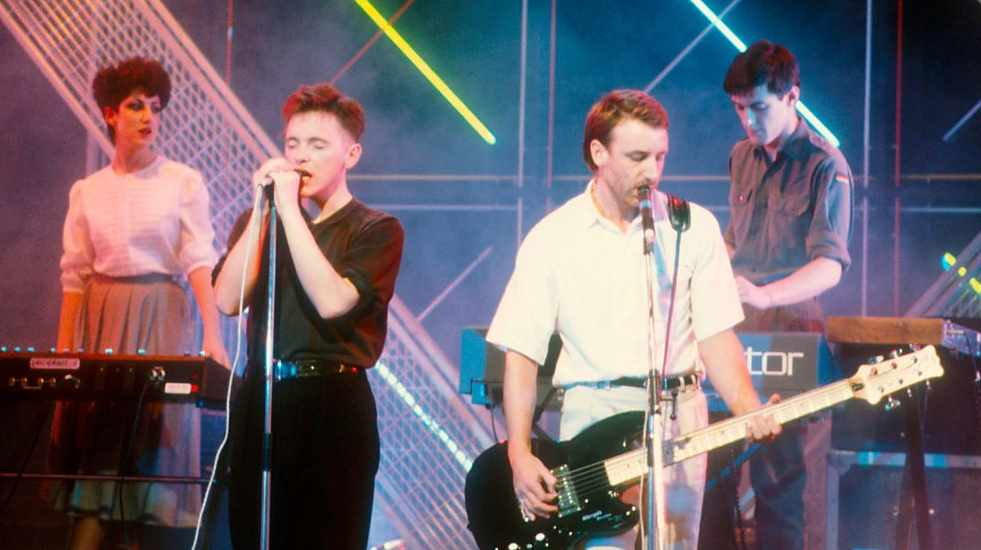 neworder-1983