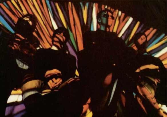 spacemen3-1987
