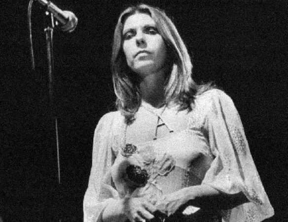 AnnieHaslam-1977