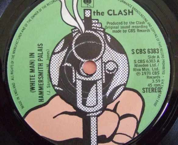 Clash-whiteMAN