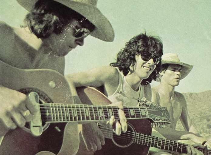 Donovan-1970