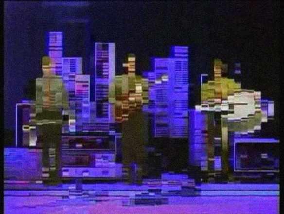 OMD-1983