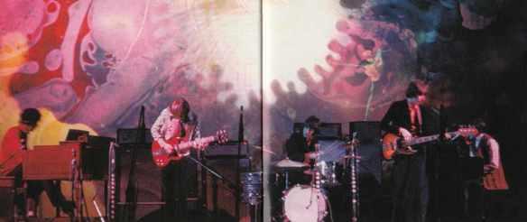 ProcolHarum-1968