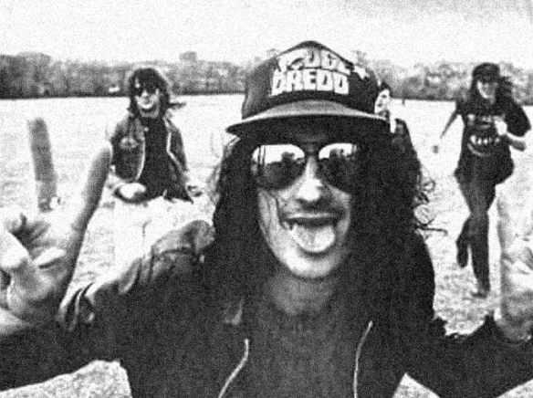 PWEI-1987