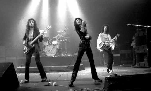 queen-1974
