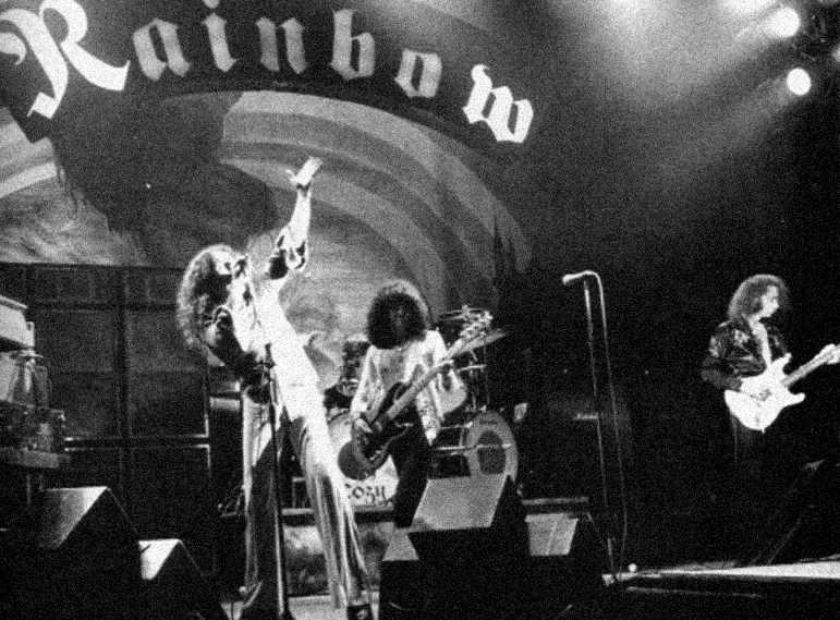 Rainbow-1976