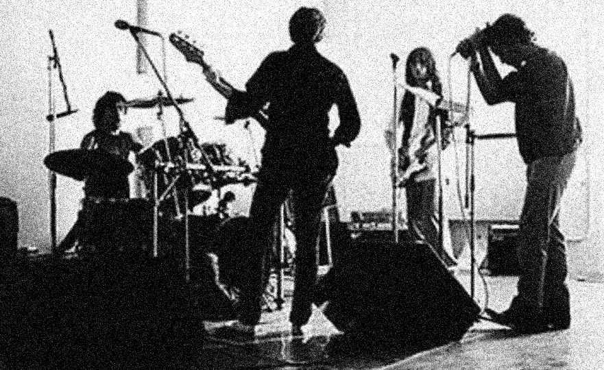 rem-1987