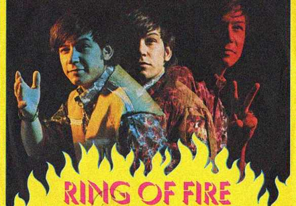 Animals-RingOFfire