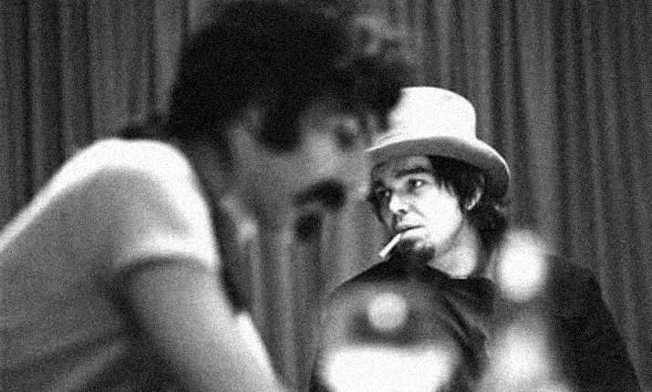 Beefheart+Zappa-1969