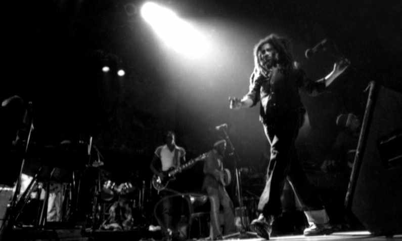 BobMarley-1979
