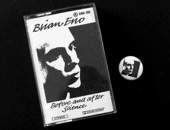 BrianENO-ScienceCassette