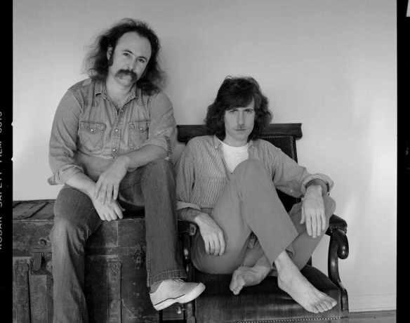 crosbyNash-1972