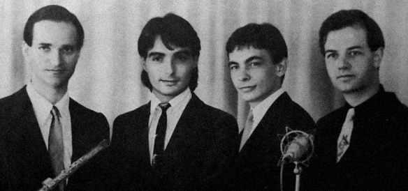 Kraftwerk-1975