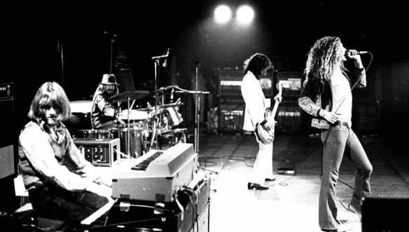 LedZeppelin-1973