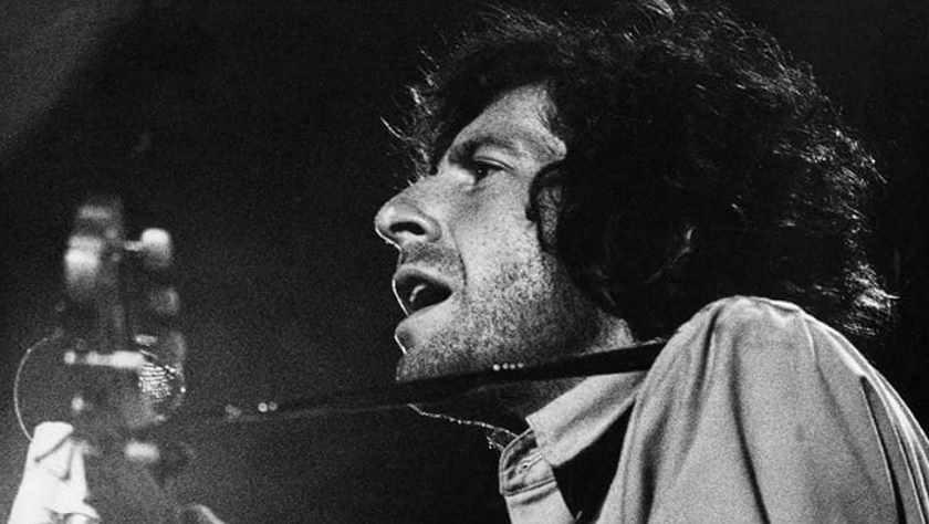LeonardCohen-1971