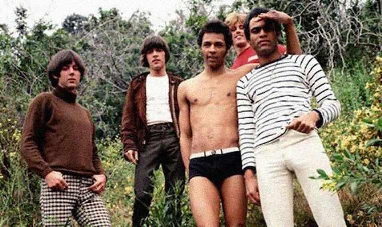 Love-1966