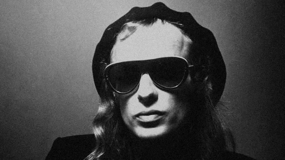 BrianENO-1974-3