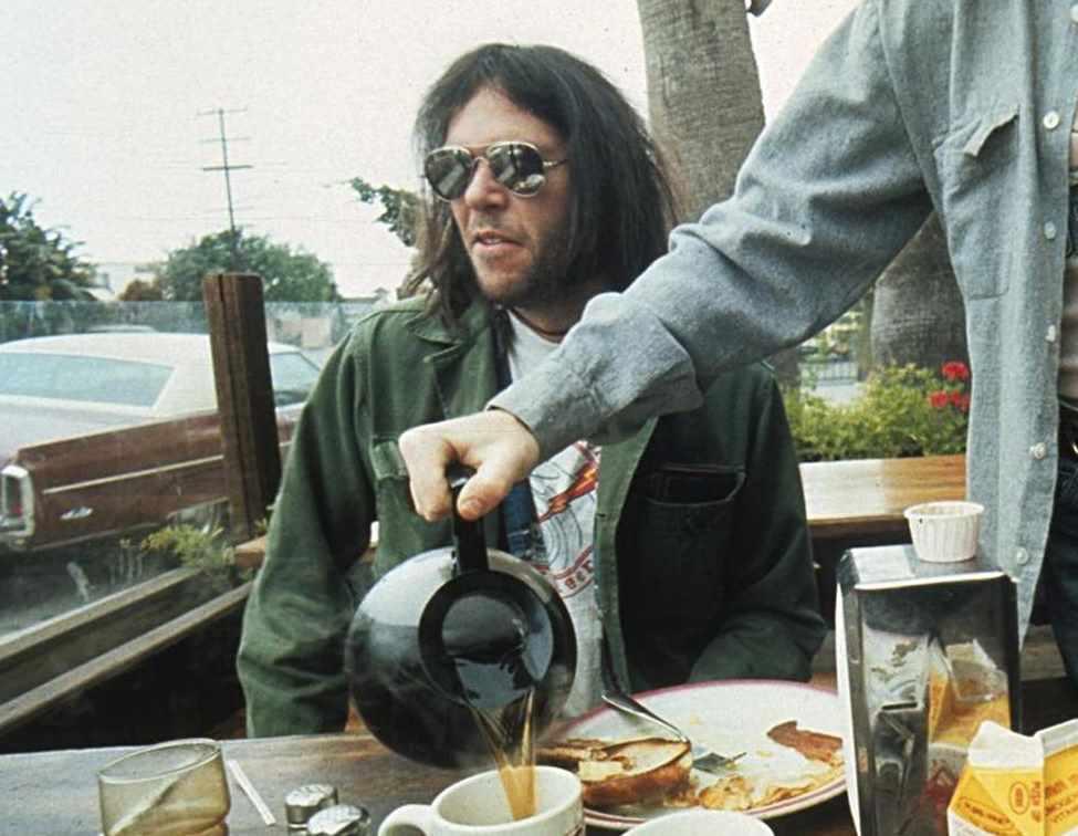 NeilYoung-1975