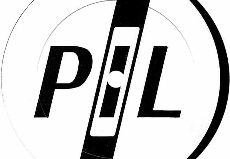 PIL-bw