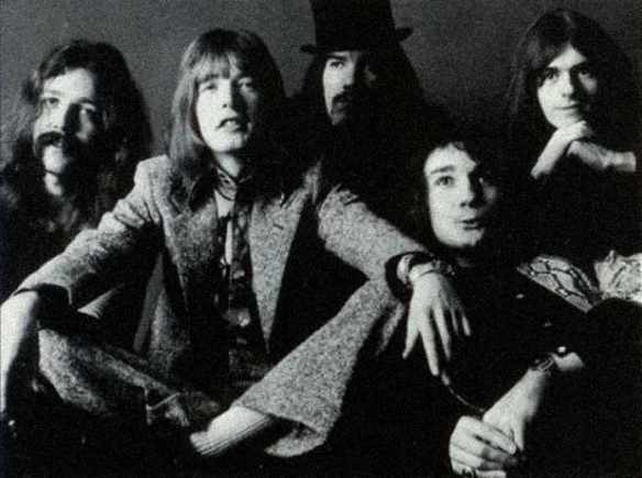 SavoyBrown-1969