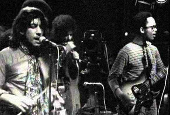 EricBurdonWAR-1970