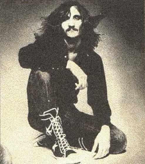 JoeWalsh-1973