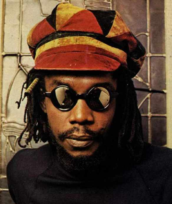 PeterTosh-1977