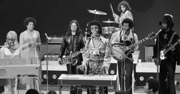 Sly+FamilyStone-1968