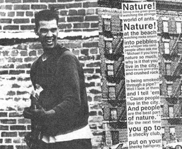Beatnigs-NATURE