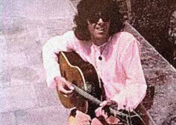 Donovan-1970-03