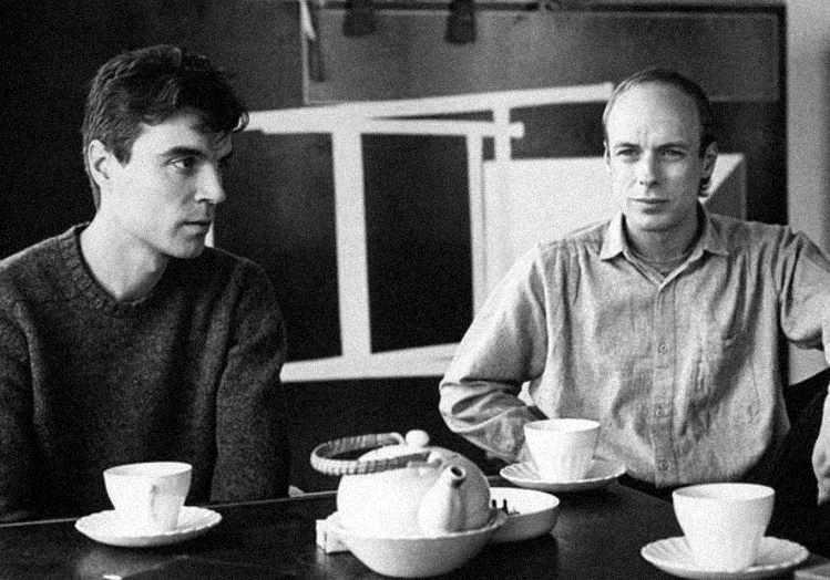 Eno+Byrne-tea