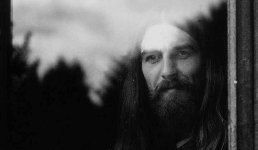 GeorgeHarrison-1970