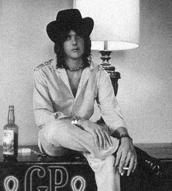 GramParsons-1973