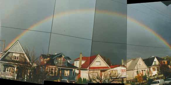 Rainbow-East2ndAve-1999-small