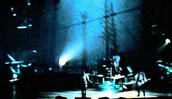 REM-1987-live