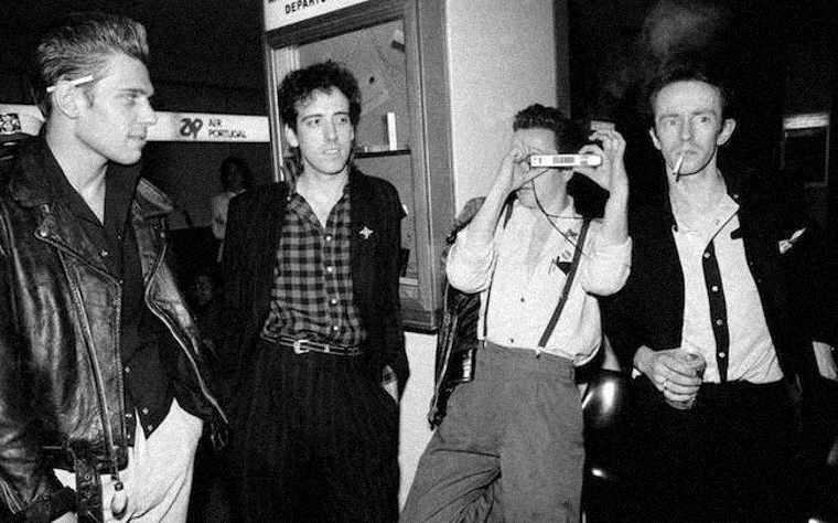 Clash-1981-03