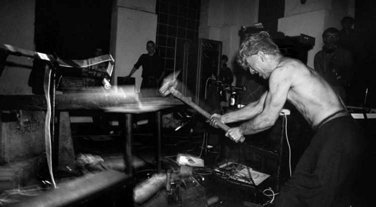 Einsturzende-1987