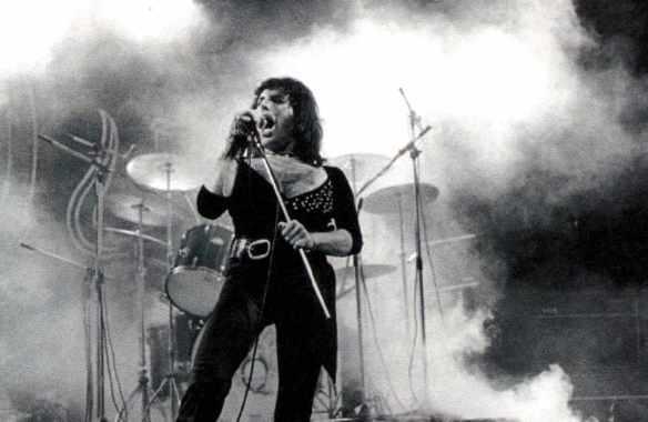 queen-1974-2
