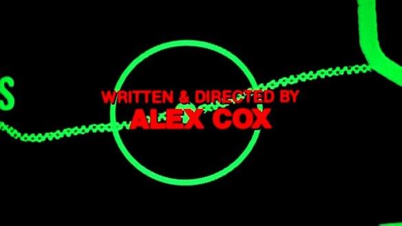 RepoMAN-AlexCoxCredit