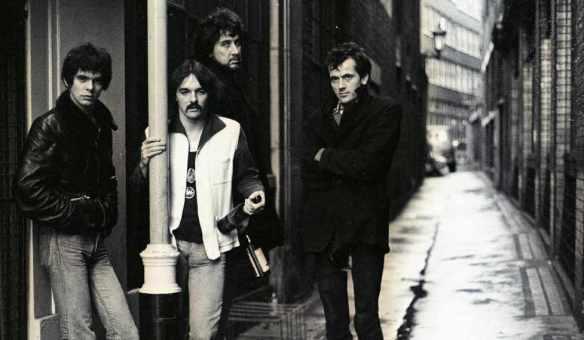 stranglers-1977