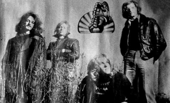 barclayJamesHarvest-1976