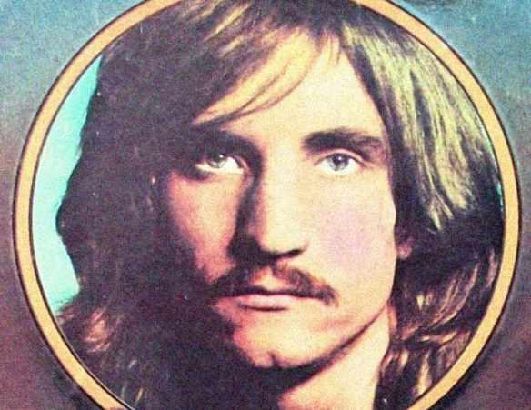 JoeWalsh-1973-2