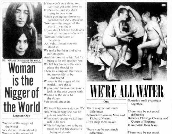 John+Yoko-NYCcrop