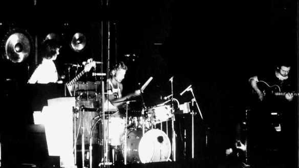KingCrimson-1974-2